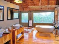 Shamwari Bayethe Tented Lodge 5