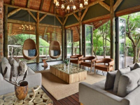 Shamwari Bayethe Tented Lodge 7