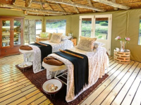 Shamwari Bayethe Tented Lodge 8
