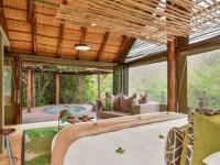 Shamwari Bayethe Tented Lodge 4