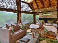 Shamwari Bayethe Tented Lodge 6