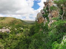 Shamwari Eagles Crag 1
