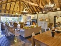 Shamwari Lobengula Lounge