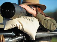 Shamwari-Photographic-Safaris
