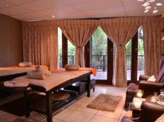 Shishangeni Main Lodge 17