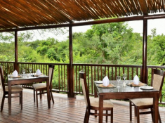 Shishangeni Main Lodge 6