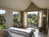 Simbavati River Lodge Tent Interior (2)