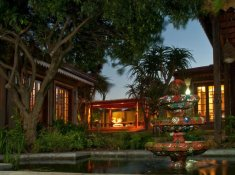 Singa-Lodge-3