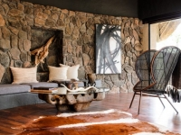 Singita Boulders Suite 2