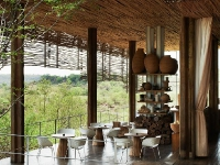 singita-lebombo-interior-and-lookout