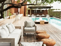 singita-lebombo-pool-deck