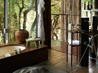 singita-sweni-bathroom