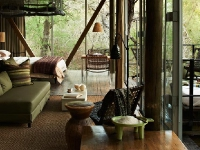 singita-sweni-bedroom-interior