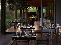 singita-sweni-dining-area