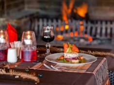 Springbok-Lodge-Dinner-2