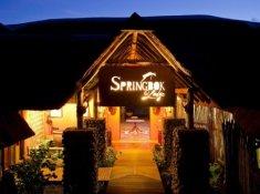 Springbok-Lodge-Entrance