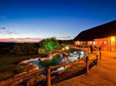 Springbok-Lodge-Exterior
