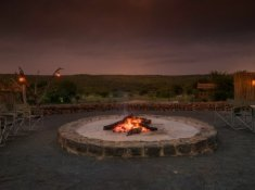 Springbok-Lodge-Fireside