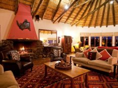 Springbok-Lodge-Interior-2