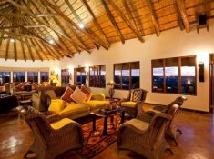 Springbok-Lodge-Interior