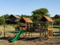 Springbok-Lodge-Play-Area