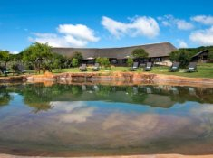 Springbok-Lodge-Pool
