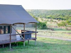 Springbok-Lodge-Setting