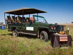 Springbok-Lodge-Sundowners