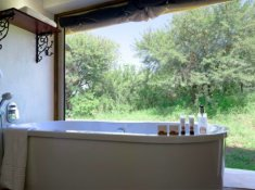 Springbok-Lodge-Tent-Bath-Tub-2
