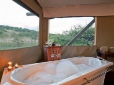 Springbok-Lodge-Tent-Bath-Tub
