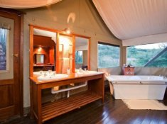 Springbok-Lodge-Tent-Bathroom