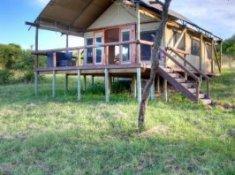 Springbok-Lodge-Tent-Exterior