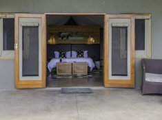 Springbok-Lodge-Tent-Interior-2