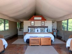 Springbok-Lodge-Tent-Interior