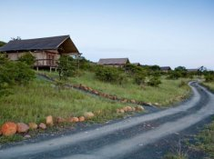 Springbok-Lodge-Tents