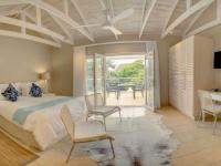 Starfish Lodge 1