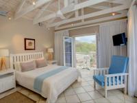 Starfish Lodge 17