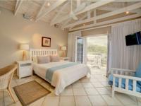 Starfish Lodge 18