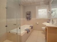 Starfish Lodge 20