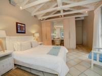 Starfish Lodge 24