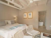 Starfish Lodge 28