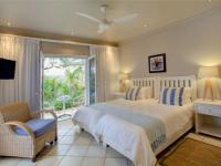 Starfish Lodge 7