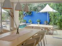 Starfish Lodge 22