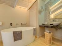 Starfish Lodge 27