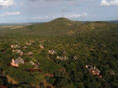 Thanda-Aerial-View