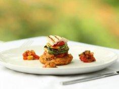 Thanda-Cuisine-3