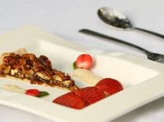 Thanda-Cuisine-4