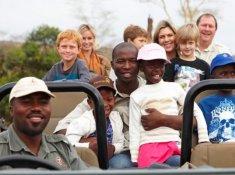 Thanda-Kids-on-Safari