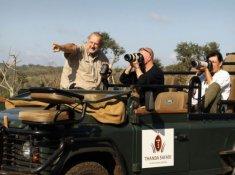 Thanda-Photographic-Safari