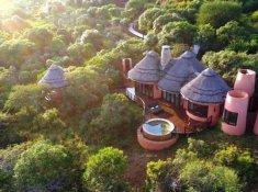 Thanda-Safari-Lodge-Aerial-View
